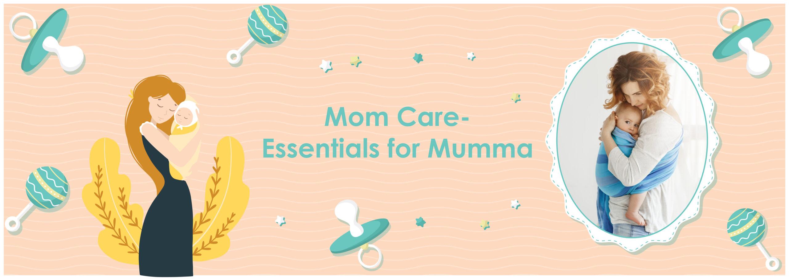 mom banner-01